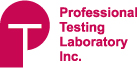 Professional Testing Labs